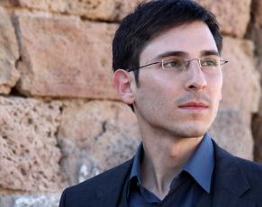 Gilad.Hochman_3.2.lg